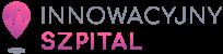 innowacyjny-szpital